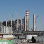 Eskom's Medupi power station.