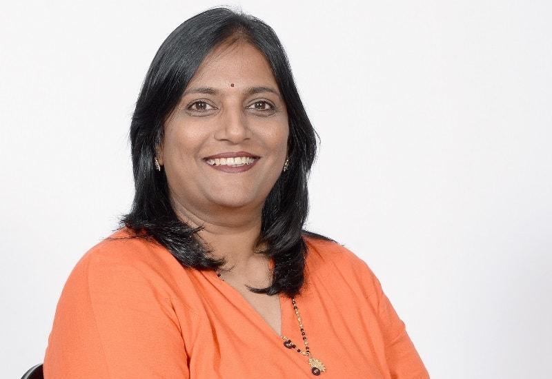 Prof Saritha Beni