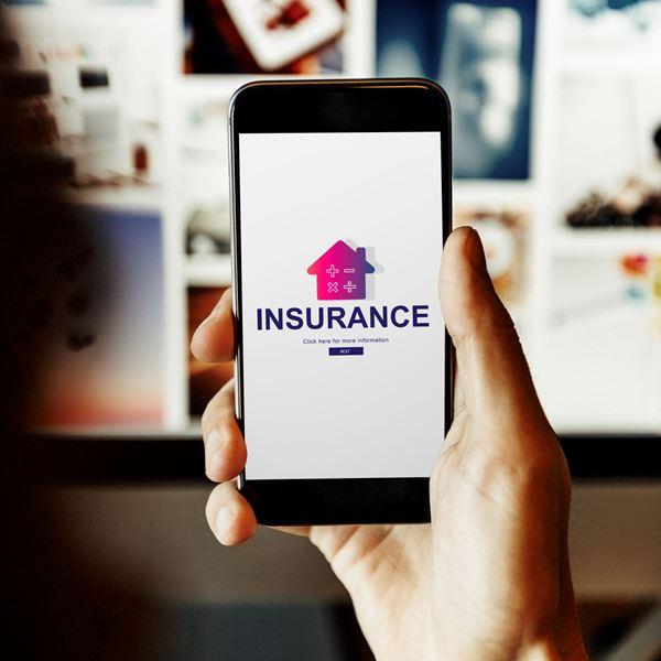 ABC of insurance