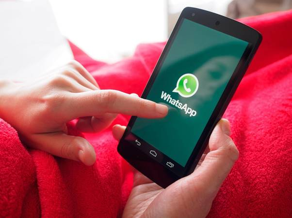 Stop WhatsApp Videos