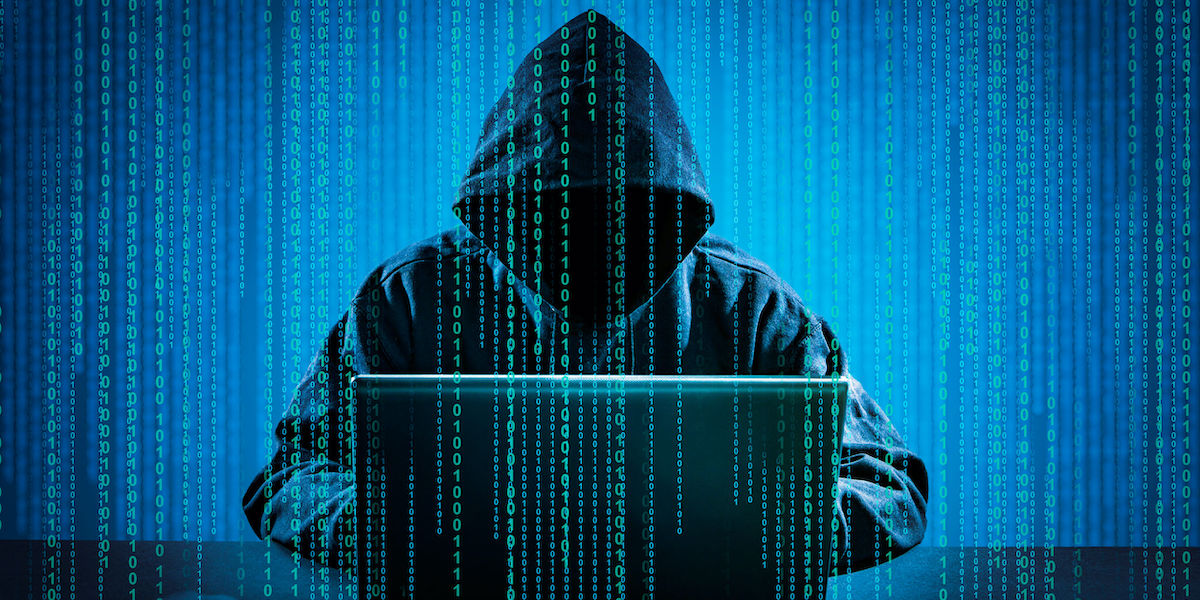 An Effective Cyber Recovery Strategy Is Key To Recovery From Ransomware Attacks