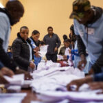 iec election counting