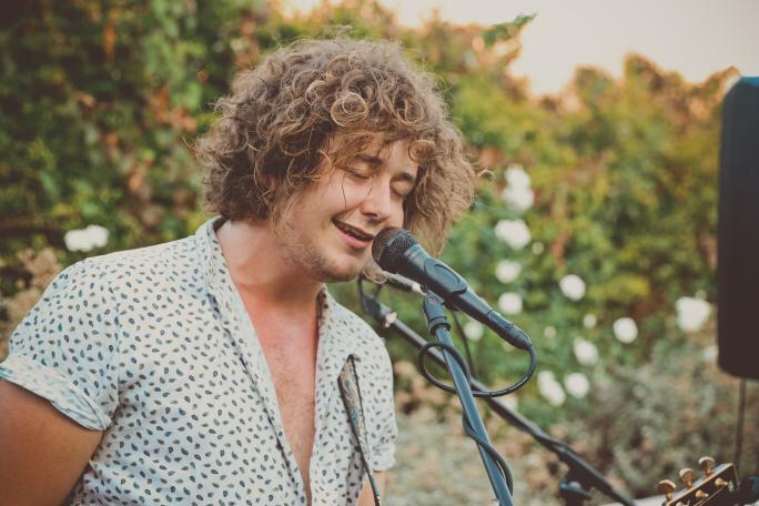 Matt Carstens