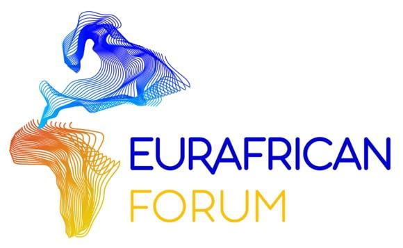 EurAfrican Forum Digital