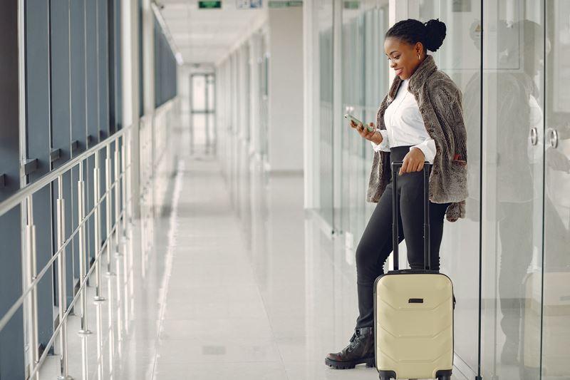 Top Travel Hacks