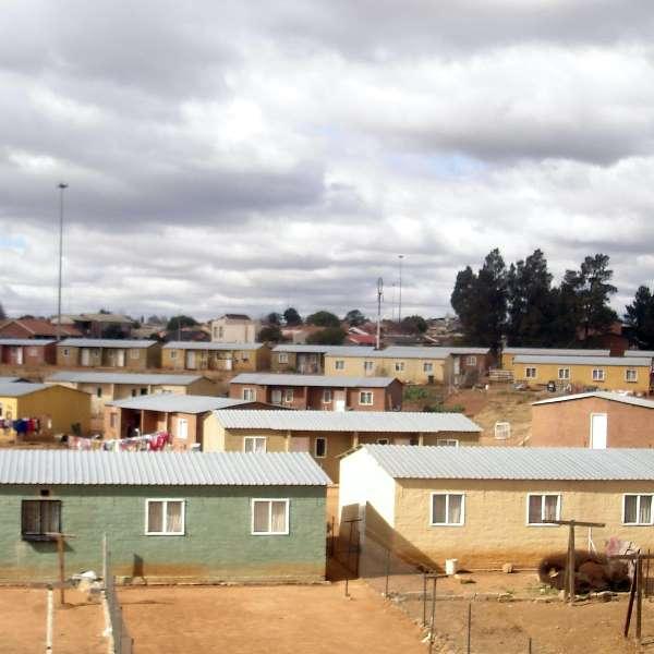 SA's Housing Market