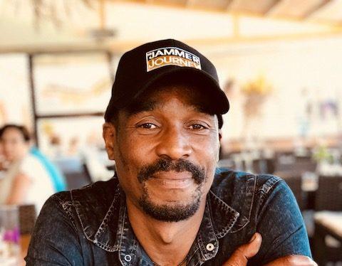Bob mabena dead