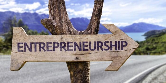 SA Entrepreneurship