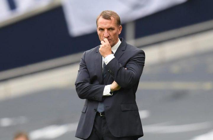 Williamson Leads NZ Fightback - iAfrica